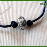 Halskette5