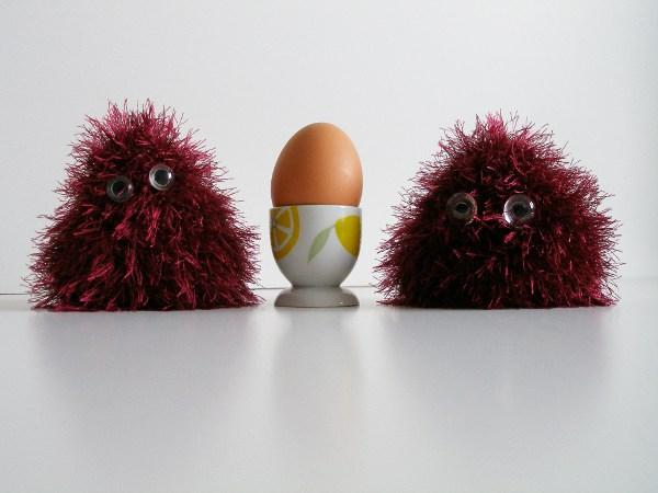 Eierwärmer brombeer
