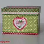 Verpackung_Schweine_115x115x80